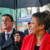 Egalité et citoyenneté : Pourquoi Manuel Valls va accentuer les fractures françaises
