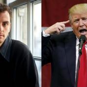 Desierto : Donald Trump dans le viseur de Jonas Cuaron