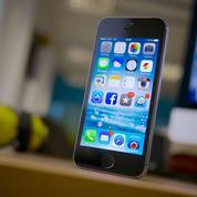 Le FBI a débloqué l'iPhone de San Bernardino grâce à des hackers