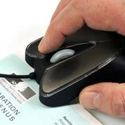Impôts : des déclarations en ligne obligatoires