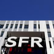 SFR : cet étonnant démarchage commercial qui insupporte les clients