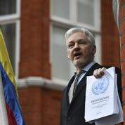 De Julian Assange à Irène Frachon, des lanceurs d'alerte très différents