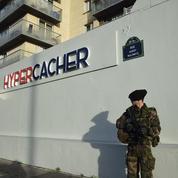 Un Français soupçonné d'avoir fourni des armes à Amedy Coulibaly arrêté en Espagne