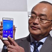 Sony Mobile se cherche un futur dans l'Internet des objets