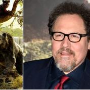 Jon Favreau: «Gamin, je rêvais du Livre de la Jungle »