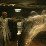 Doctor Strange :ouvrez vos chakras avec la première bande-annonce