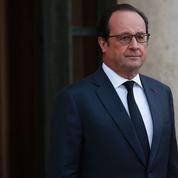 Le jeunisme forcené et démagogique de François Hollande ne lui apportera rien