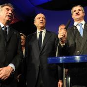 Jean Lassalle : «Bayrou sait que Juppé va perdre la primaire»