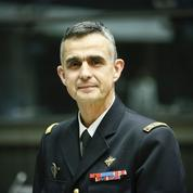 Le général Soubelet : «J'ai la très nette conviction de bousculer l'ordre établi»