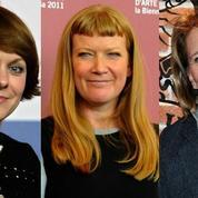 Cannes 2016 : trois femmes en lice pour la Palme d'or