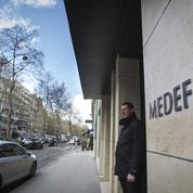 Plus d'un Français sur deux pense qu'il faut changer d'entreprise pour être augmenté