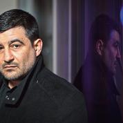 David Vallat: «Je peux dissuader les jeunes tentés par le djihad»