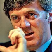 Flavio Cattaneo, un redresseur de bilans chez Telecom Italia