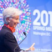 Les incohérences de la Banque mondiale et du FMI ne semblent choquer personne