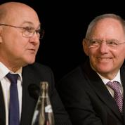 L'Europe unie contre l'évasion fiscale