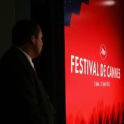 Cannes 2016: le festival à son plus haut niveau de sécurité