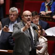 Cette gauche française est incorrigible!