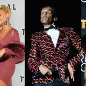 Stromae: bientôt nouveau styliste de Rihanna et Beyoncé ?