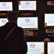 Télévision: le passage à la TNT HD a généré des milliers d'appels à l'aide