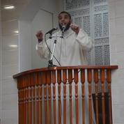 Contrairement aux propos de François Hollande, la mosquée de Brest est toujours ouverte