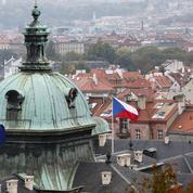 La République tchèque veut s'appeler «Tchéquie»