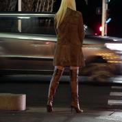 Après la loi, une campagne choc pour dénoncer la violence de la prostitution