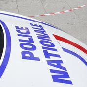 Collégienne torturée à Créteil : trois adolescentes mises en examen