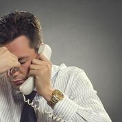 Les patrons de TPE sont seuls, stressés, pas reconnus, débordés mais... heureux