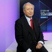 Jean Peyrelevade: «L'État actionnaire est souvent défaillant»