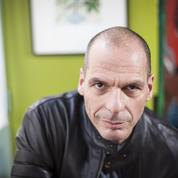 Yanis Varoufakis: «L'austérité allemande mène l'Europe à sa perte!»