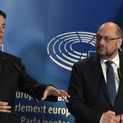 Du référendum néerlandais au Brexit : les élites contre le peuple