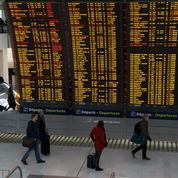 Billets d'avion: quand votre carte bancaire fait flamber les prix
