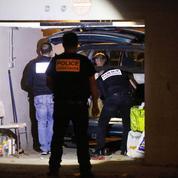 Financement du terrorisme: les enquêtes en hausse de 130%