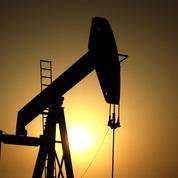 Grève historique dans l'industrie pétrolière au Koweït