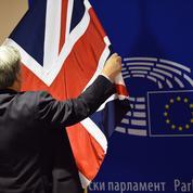 Le Brexit pourrait «appauvrir pour toujours» le Royaume-Uni