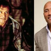 Jumanji :Dwayne Johnson pourrait reprendre le rôle de Robin Williams