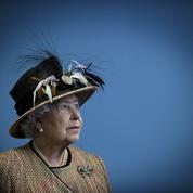 Elizabeth II, reine de tous les records