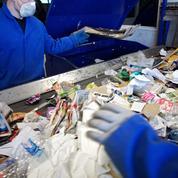 Eco-Emballages et Ecofolio préparent leur mariage