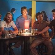 Everybody Wants Some!!: 1980, année fantastique