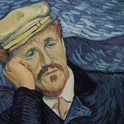 Loving Vincent : quand les tableaux racontent la vie de Van Gogh
