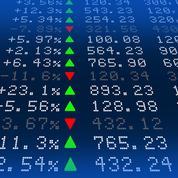 Vers un retour des introductions en Bourse