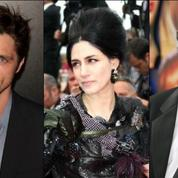 Mort de Ronit Elkabetz: les réactions émues du monde du cinéma