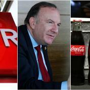 Altice, assurance-chômage, Coca-Cola : le récap éco du jour