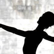Licenciée pour anorexie, une danseuse réintègre finalement la Scala
