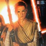 J.J. Abrams: «Les parents de Rey ne sont pas dans Star Wars VII »