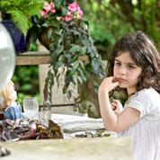 Les Malheurs de Sophie : la comtesse de Ségur sur le divan