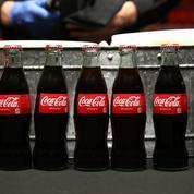 Coca-Cola accusé de payer des médecins pour vanter ses boissons light