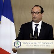 Pourquoi François Hollande ne sera probablement pas candidat en 2017