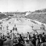 JO d'Athènes de 1896 : pas de flamme, mais le reporter du Figaro apprécie l'ambiance sportive