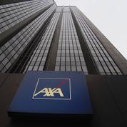 Axa trouve un allié britannique pour accélérer en Afrique